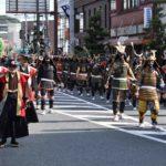 妙円寺詣りイメージ